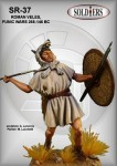 54mm-Roman-Veles-Punic-Wars