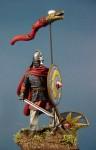 54mm-Roman-Draconarius-end-of-3rd-to-5th-c-AD