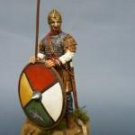 54mm-Roman-Infantry-Officer-battle-of-Strasbourg-357-AD
