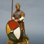 54mm-Roman-Infantry-Officer-battle-of-Strasbourg-357-AD