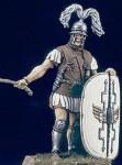 54mm-Roman-Republiacn-Aesarian-Centurion-1st-C-BC