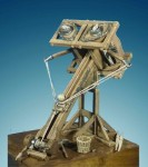 54mm-Ballista-1st-to-3rd-century-AD-accessories-from-Soldiers-code-SR-08-not-included