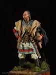 54mm-Hun-cavalryman-Aetius-bodyguard-5th-century-AD