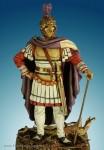 54mm-Roman-Magister-militum-4th-to-5h-century-AD