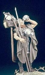 54mm-Roman-Republican-Legionary-in-Winter-March-Dress