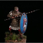 54mm-Roman-Heavy-infantryman-middle-of-3rd-Century-AD