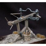 54mm-Cheiroballista-2nd-to-5th-Century-AD