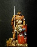 54mm-Legionary-Legio-II-Augusta-adrian-antonine-period