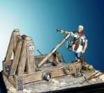 54mm-Artilleryman-with-onagro-1st-to-2nd-century-AD