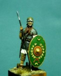 54mm-Roman-auxiliary-cavalryman-1st-to-2nd-century-AD