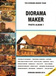 Diorama-Maker-Photo-Album-1