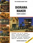 Diorama-Maker-Photo-Album-2