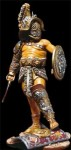 90mm-Mirmillone-Gladiator