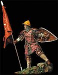 90mm-Captain-of-Infantry-Northern-Italy-1320