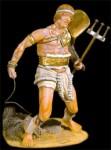 90mm-Roman-Gladiator-Retinarius-1st-Cent-AD