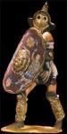 90mm-Roman-Gladiator-Oplomaco-1st-AD