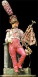 90mm-Trumpeter-Polish-Guard-Lancer-1st-regt-