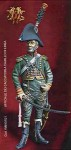 90mm-Chasseur-of-the-Guard
