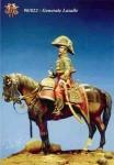 90mm-General-Lassalle-Mounted