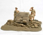 1-35-2pdr-diorama-complete-kit