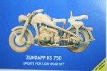1-35-Zundapp-KS750-update-2-sets-for-Lion-Roar-kit