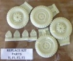 1-35-Sd-Kfz-222-wheel-set-for-Tristar-kit