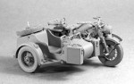 1-35-BMW-R75-combination-update-+-trailer-for-Lion-Roar-kit