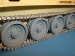 1-35-Cromwell-Challenger-road-wheel-set-distressed-tyres