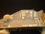 1-35-Sd-Kfz-222-update-set-for-Hobby-Boss-kit