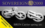 1-35-BREN-carrier-spring-set-for-Rich-Models-kit