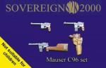 1-35-Mauser-C96-2-sets