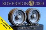 1-35-Centurion-wheel-set-w-new-tyres-For-AFV-club-kit