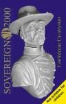 1-9-Confederate-cavalryman