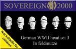 1-35-German-WWII-head-set-3-In-feldmutze