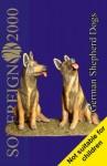1-35-German-Shepherd-dogs