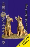 1-35-German-Shepherd-dogs