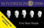 1-35-Five-bare-heads