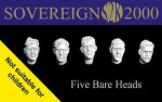 1-35-Five-bare-heads