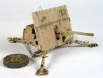 1-35-British-2pd-Anti-Tank-Gun