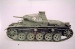 1-35-SdKfz-141-Panzer-III-Ausf-A-with-Kastern-Tracks