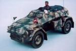 1-35-SdKfz-247-9-armoured-car