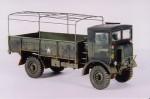1-35-Austin-K5-Truck