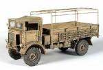 1-35-Austin-K5-North-Africa