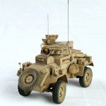 1-35-Humber-MK-1-armoured-car-new-improved-version