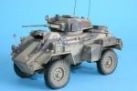 1-35-Humber-MK-III