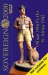 1-35-Officer-10th-Pz-Div-N-Africa-1942