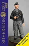 1-35-German-tanker-black-jacket-WAW11