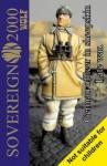1-35-German-Officer-in-Sheepskin-Late-War-was-WAW33