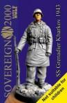 1-35-SS-Grenadier-Kharkov-1943-was-WSH1