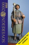 1-35-German-soldier-with-panzerfaust-WAW52